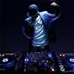 Nonstop - Cực Mạnh Đậm Chất Nhạc Trẻ Việt Remix  2017 Vol 2 - Khánh DJ Mix