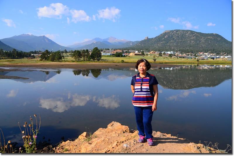 Lake Estes (1)