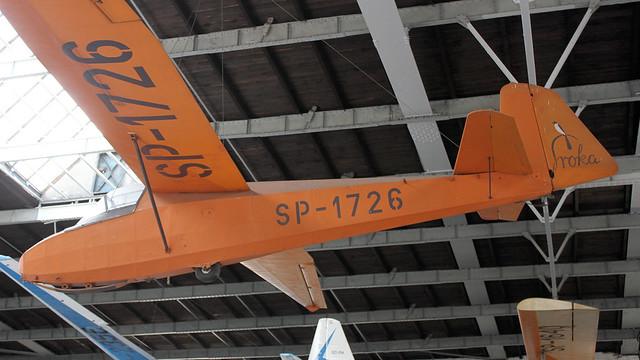 SP-1726