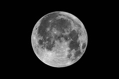 014_3938: Full Moon