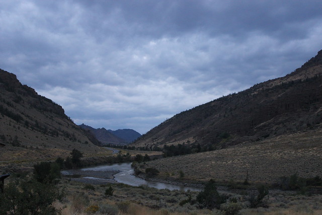091417 YNP Shoshone and Big Horn National Forests (6)