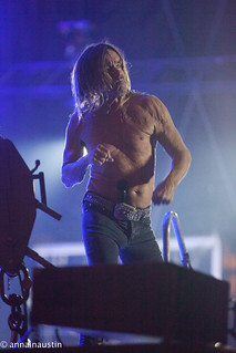 Iggy Pop at Positivus 2016-7137.jpg