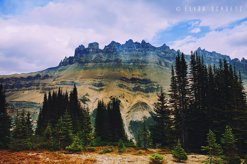 Banff-co_by_ems (3)