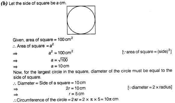 ncert-exemplar-problems-class-7-maths-perimeter-and-area-35s