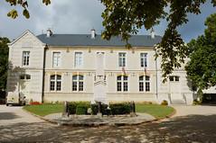 Burgundy Sept 2017-3496.jpg