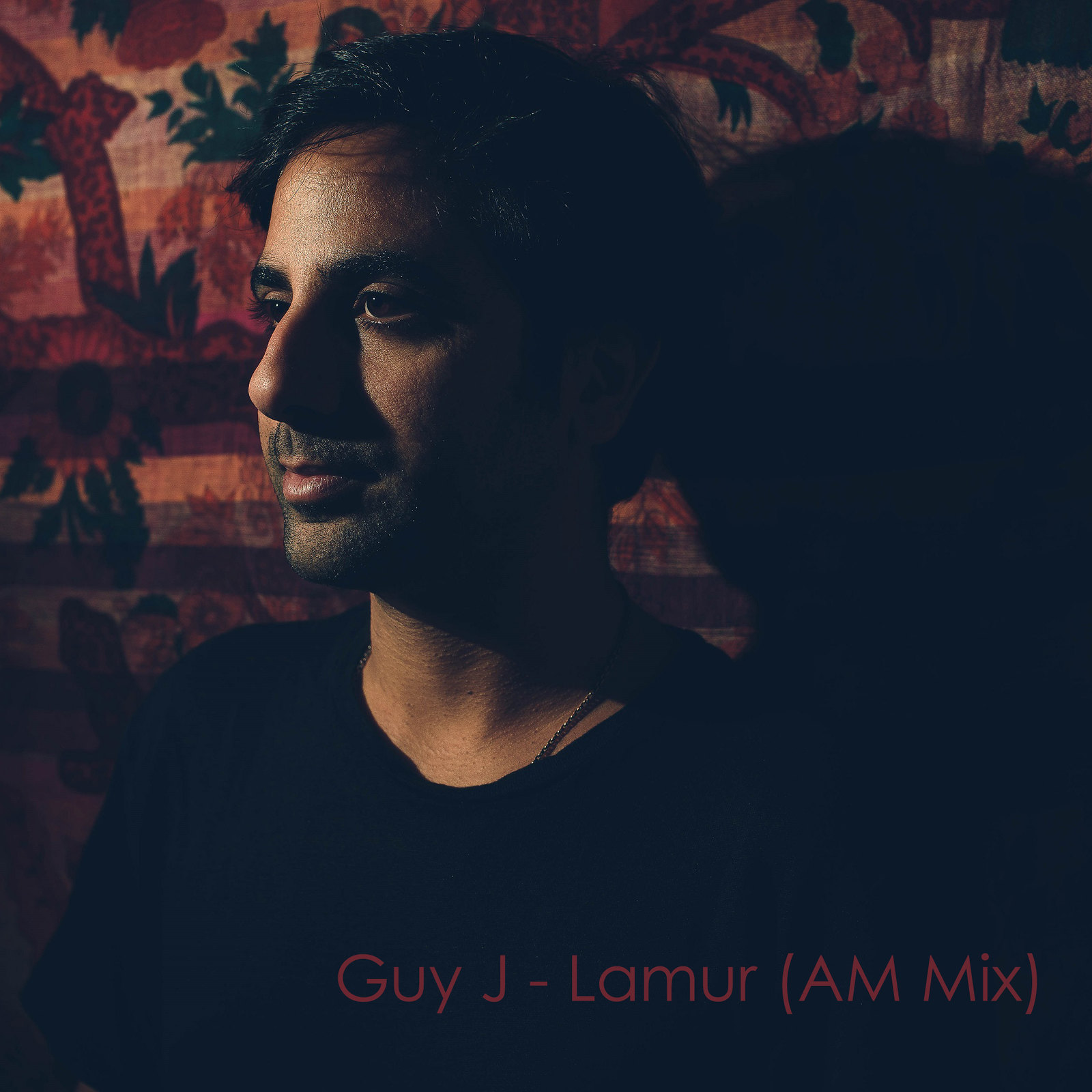 Guy J - Lamur (AM Mix) [Chillout]