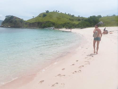 id-croisiere3.3-Pink Beach (4)