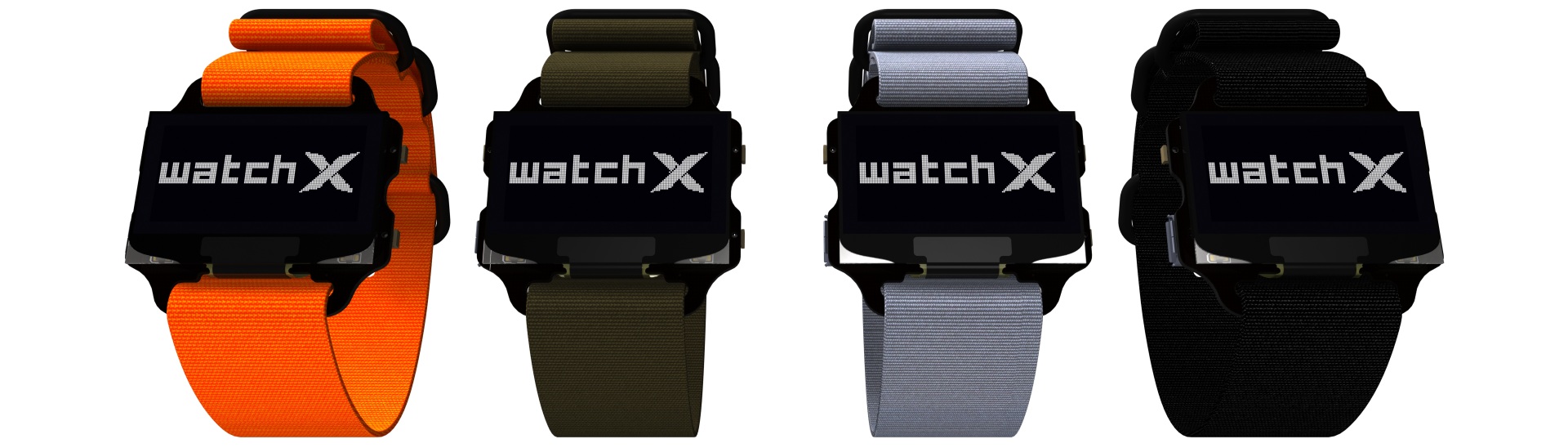 watchX_colors