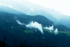 Brenner Pass 65