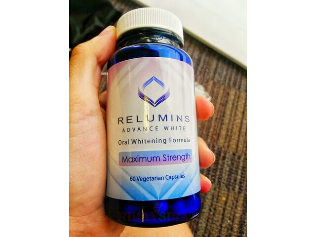 relumins-review-6