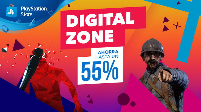 digital-discounts-twitter-image-01-es-es-18sep17