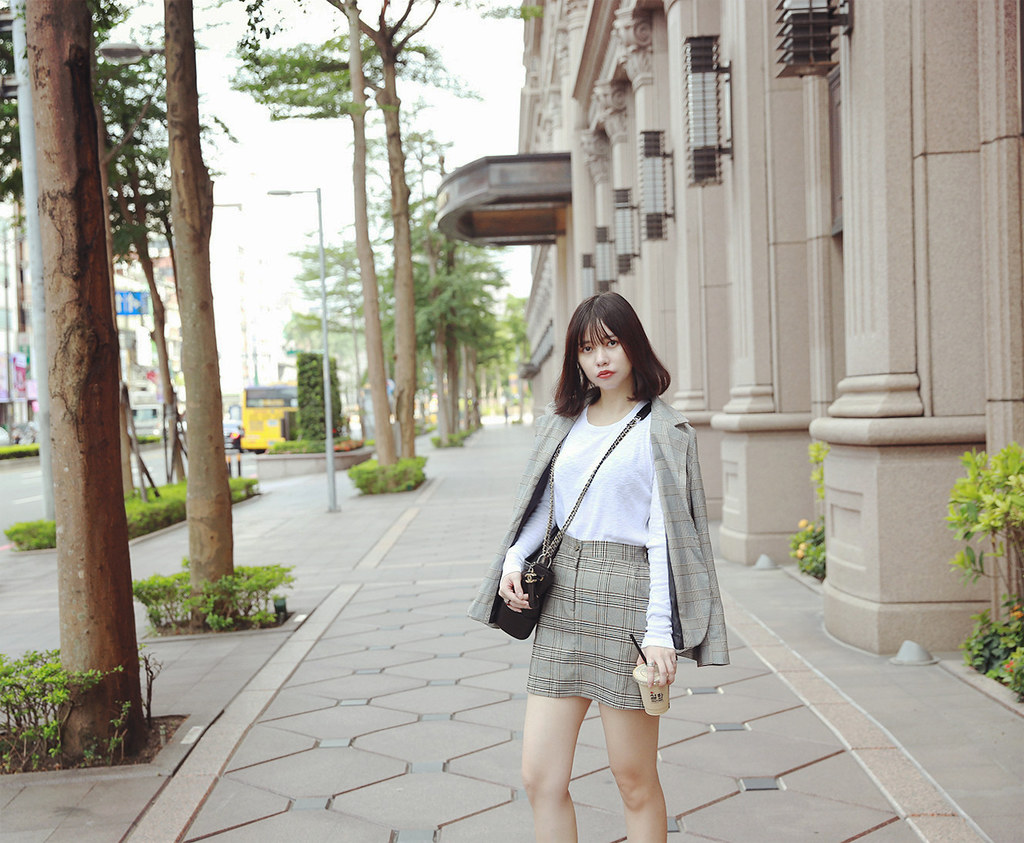 IMG_2621_副本