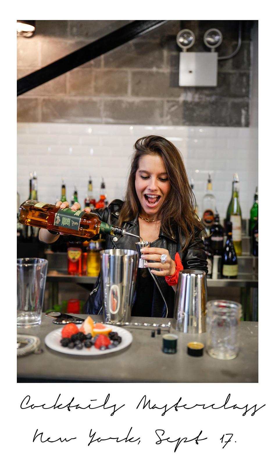 012_European_Bartender_School_new_york_masterclass_cocktails_theguestgirl_travels