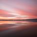 Pink Sky by mclcbooks