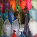 2009-01-19 13-06 - IMG_1565 TopX Hanoi - tbd