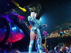 Katy Perry, Witness Tour, Bell Center, Montréal, 19 September 2017 (7)