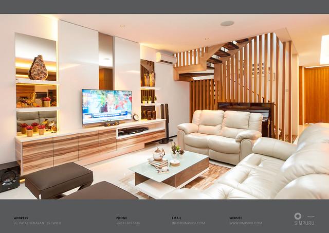 portfolio interior06.jpg