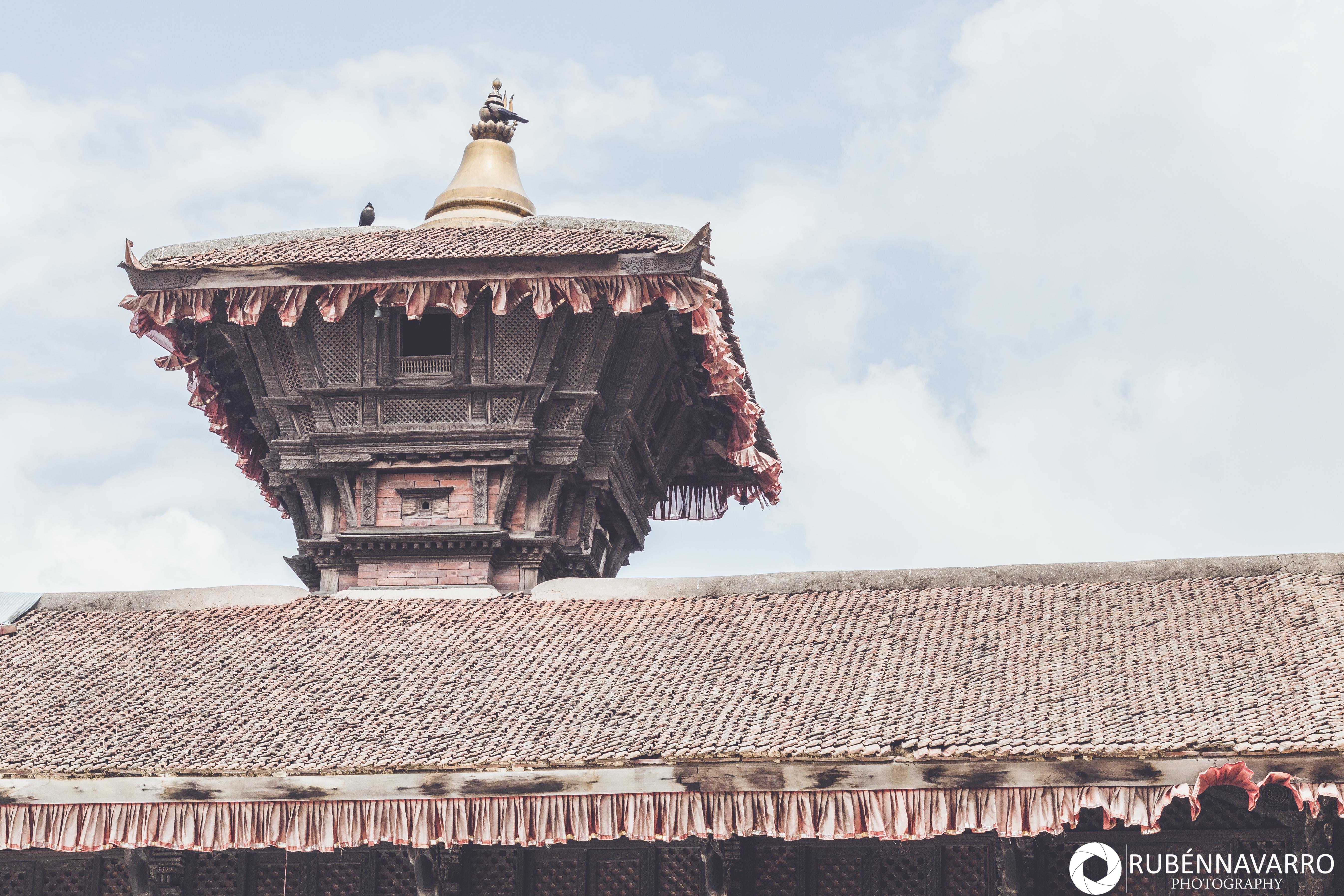 qué ver en Bhaktapur