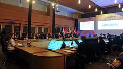 50th AMM - ASEAN-Canada-4
