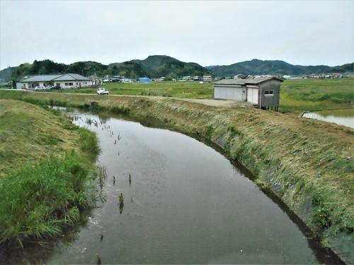jp-uwajima-kubokawa (6)