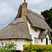 Thatched House, Kersey 4