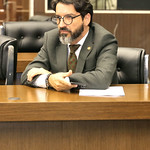 ter, 08/08/2017 - 15:27 - Vereador: Osvaldo Lopes Local: Plenário Amynthas de BarrosData: 08-08-2017Foto: Abraão Bruck - CMBH