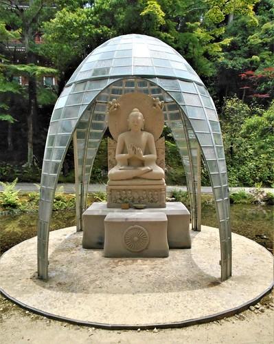 jp-kochi-chikurin-ji (13)