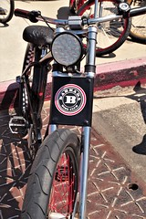 Barkada Bike Club