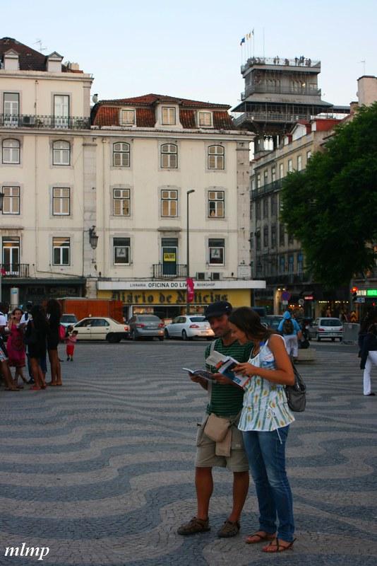 14 8 10 Lisbonne
