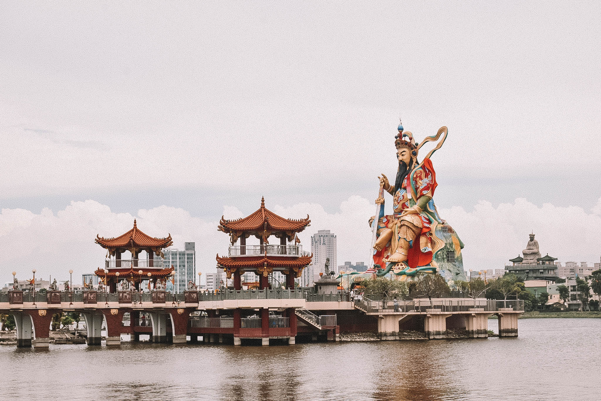 kaohsiung 25