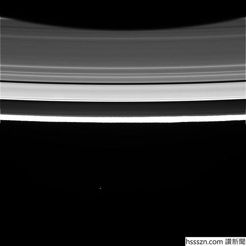 Cassini5_1484_1484