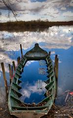 lago Superiore di Mantova