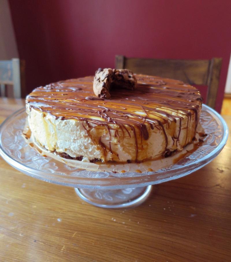 kinuski-suklaakakku 2