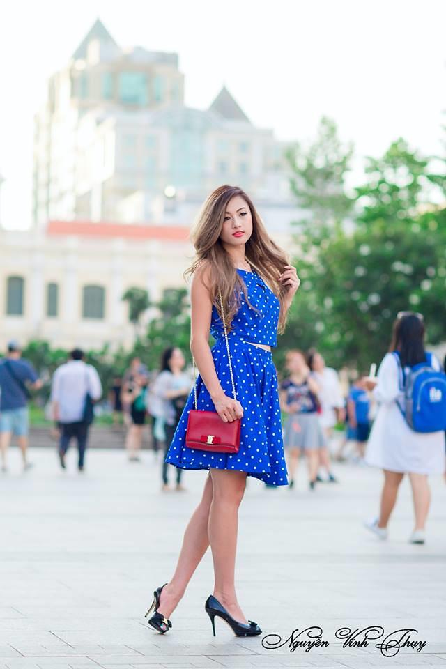 hoa hau xuong pho - Nguyen Vinh Thuy (2)