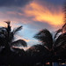Puerto Moralos Sunset by _minette