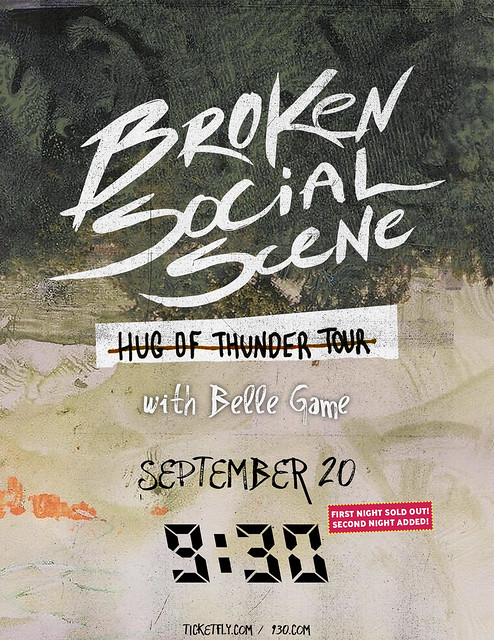 BrokenSocialScene_Flyer.V2
