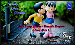 Tere Sang Yaara Female Version Love Mix Cute Couple Flickr
