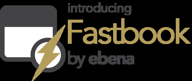 Fastbook-Logo-introducing