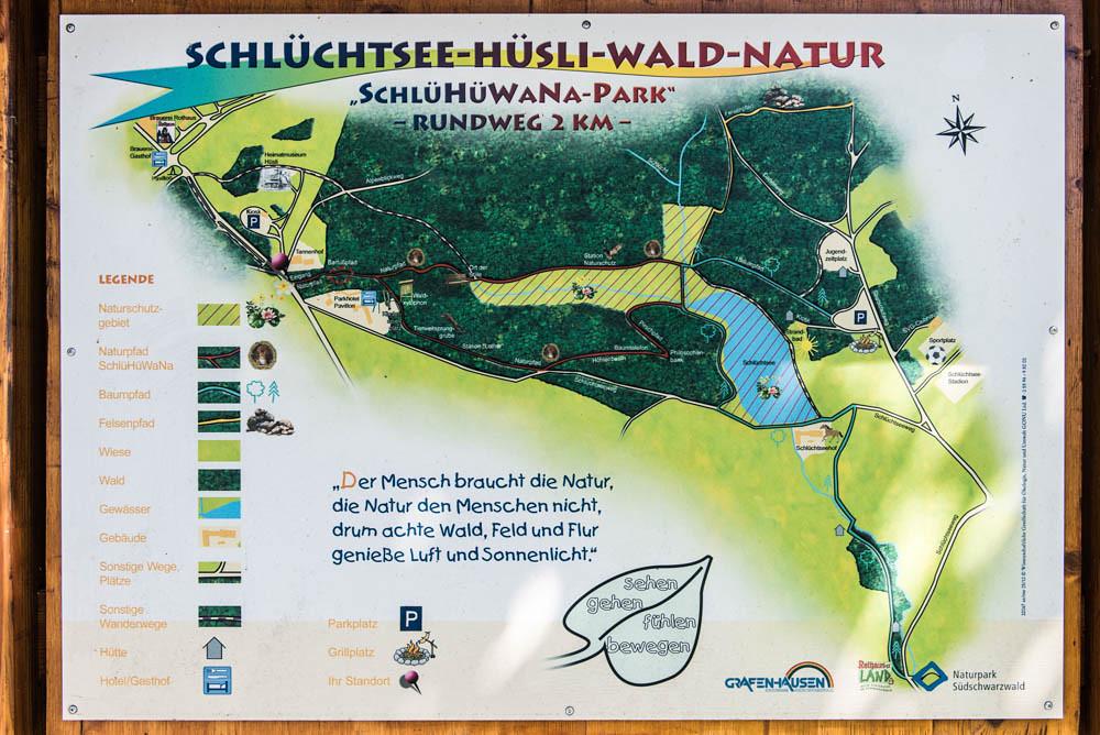 SchlüHüWaNa-Park_028