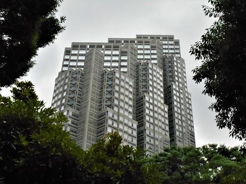 jp-tokyo 27-obsevatoire (13)