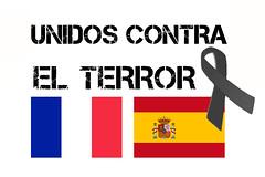 Unis contre la terreur