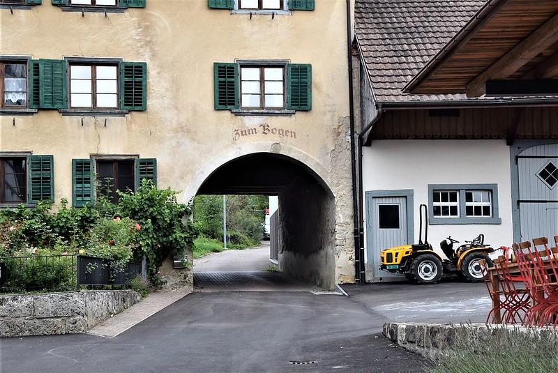 Schaffhausen 06.08 (71)