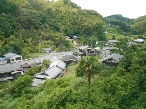 jp-uwajima-kubokawa (3)