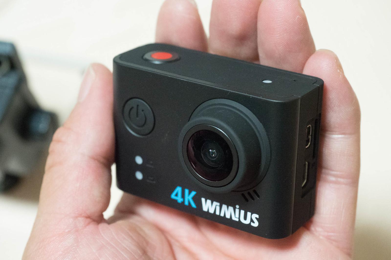 WiMiUS_ActionCam_L2-4