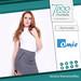 Jessica Vasconcellos- 7 evento Cescon - Omie - Tess Models