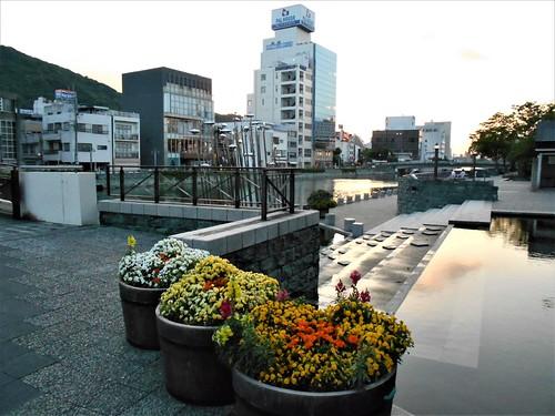 jp-tokushima-pm (17)