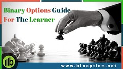 Binary-Options-Guide-For-The-Learner-Binoption