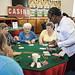 2017 Casino Day