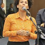 ter, 08/08/2017 - 15:43 - Vereadora: Áurea Carolina Local: Plenário Amynthas de BarrosData: 08-08-2017Foto: Abraão Bruck - CMBH