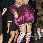 Showgirls with Ongina Glen Alen Jazmun Moni 028